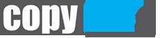 Logo Copyrak